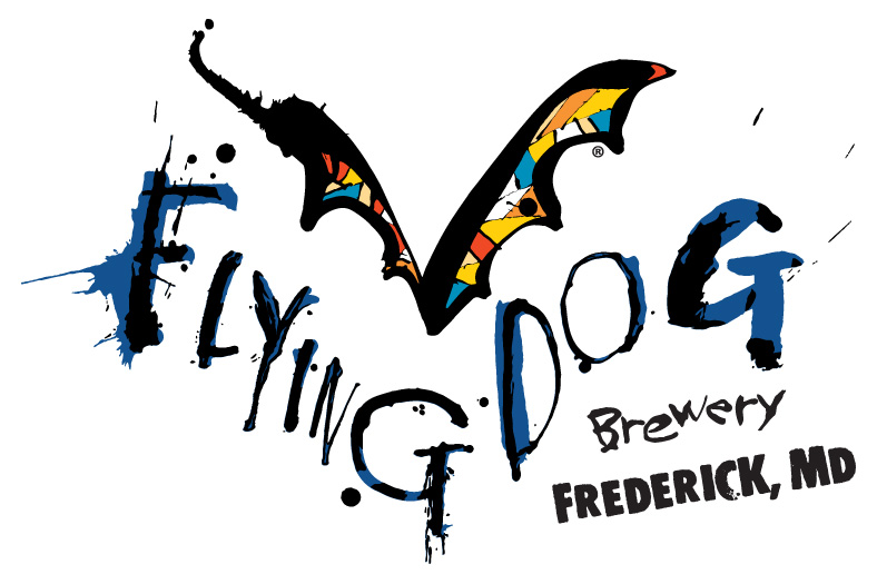 Ralph Carter Young FLYING DOG MOVIE Serie...