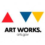 ArtWorks (NEA)
