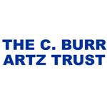 C Burr Artz Trust