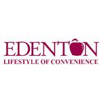 Edenton