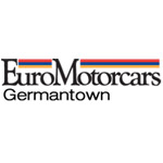 EuroMotorcars Germantown