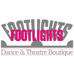 Footlights