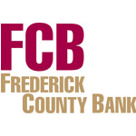 Frederick County Bank