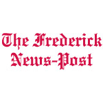 Frederick News-Post