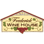 Frederick Wine House