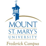 Mount St. Mary's University - Frederick Campus