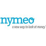 Nymeo