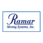 Ramar Moving