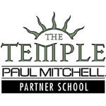 Temple Paul-Mitchell