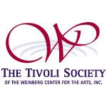Tivoli Society
