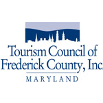Tourism Council of Frederick County