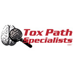 Tox Path Specialists