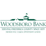 Woodsboro Bank