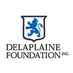 Delaplaine Foundation Inc