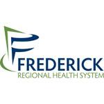 Frederick Regional Healthcare