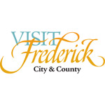 Tourism Council (Visit Frederick)