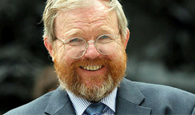 in the style of bill bryson Bryson's dictionary of troublesome words: (9780767910439): bill bryson: an institution in the style of the french academy is unthinkable for english.
